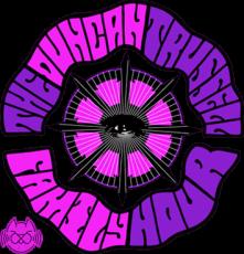 dt-logo-feral